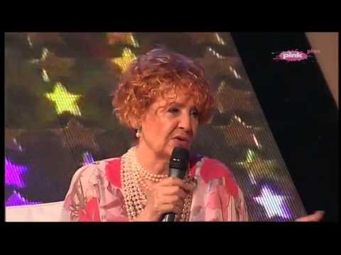 Lepa Lukic - Vicevi - Stotka - (Tv Pink 2014)