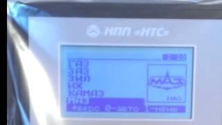 видео Характеристика датчиков ВАЗ 2115: их функциональное назначение и неисправности