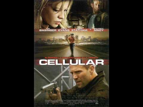 Cellular   Full Song