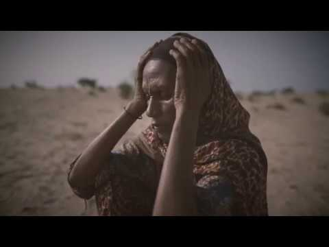 Silent starvation in Chad's Lake Region