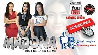 Download Lagu DAYUNI cover ALL ART MADONA mp3