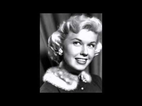 I'll See You In My Dreams   DORIS DAY
