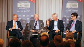 Time for Action in the Western Balkans: Policy Prescriptions for American Diplomacy