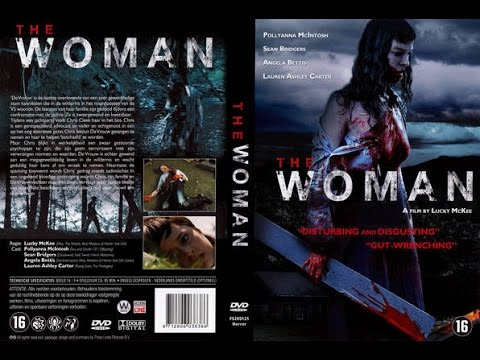The Woman 2011