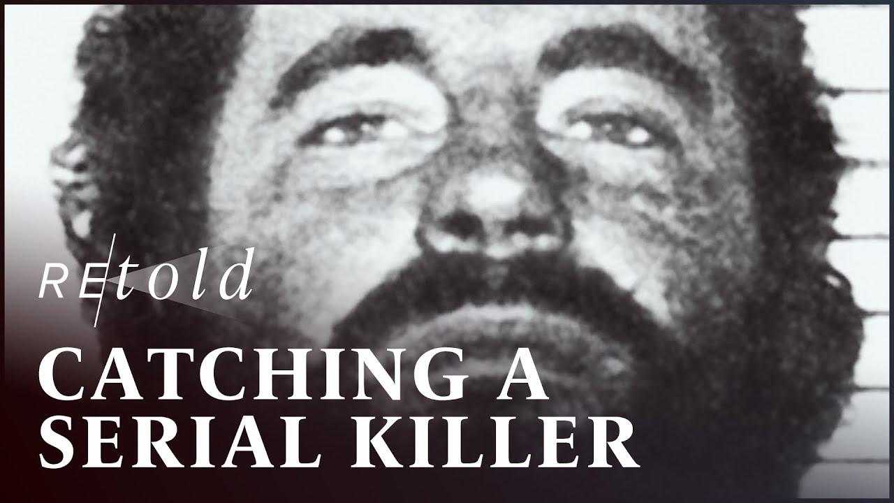 Download The Boneyard: The Most Horrific Murder Case Since The Zodiac Killer | Retold