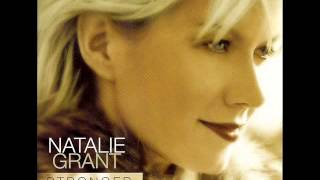 Natalie Grant - Whenever You Need Somebody (featuring Plus One)