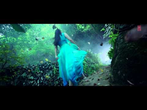 Kabhi movie badal jo download from free jackpot barse song
