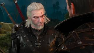 The Witcher 3: Wild Hunt Part 39