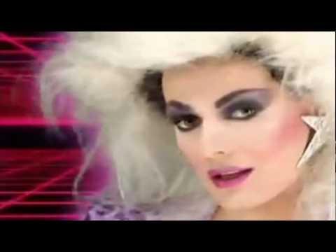 • Toque de Veludo (Tipping The Velvet) - Filme Completo (Full Movie) - Legendado • from YouTube · Duration:  2 hours 54 minutes 54 seconds