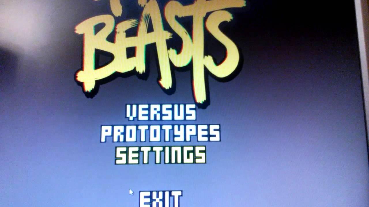 Скачать gang beasts 0. 2. 6 через торрент.