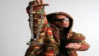 Arcangel Ft. Daddy Yankee - Quiero Decirte (golpe de estado) reggaeton 2010 Www.FlowHoT.NeT