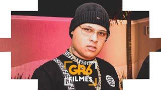 MC Ryan SP - Nipe de Executivo (GR6 Filmes) DJ Pedro