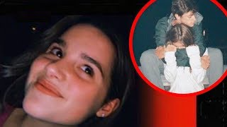 Annie LeBlanc & Asher Angel Are Each Other's Valentines! (ASHANNIE IS REAL)