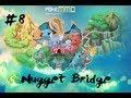 "PokeMMO Lets Play Part 8 -- ""Nugget Bridge"""