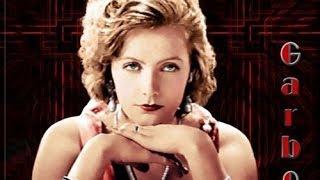MAX RAABE----Du Bist Meine Greta Garbo--FOR TERRY
