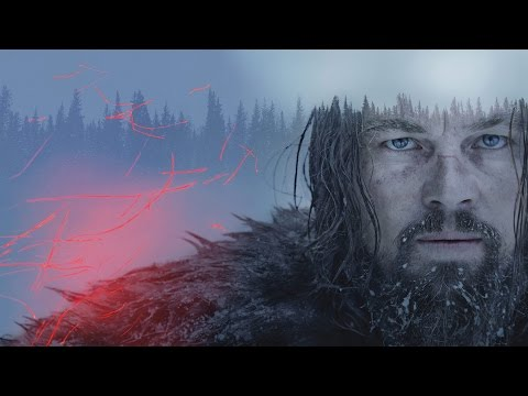 The Revenant and the Spirituality of Man and Nature streaming vf