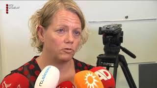 Advocaat familie Anne Faber reageert op uitspraak [RTV Utrecht]