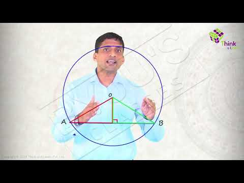 Class 11 - 12 Maths | JEE Concepts - Preparation | Circle and Its Concept