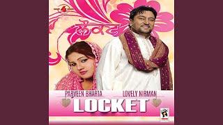 L.P. (feat. Parveen Bharta)