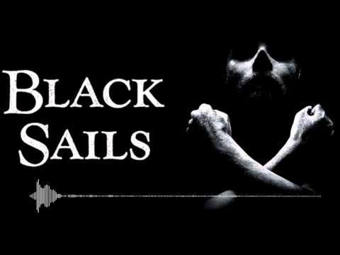 Black Sails Theme (F1NG3RS Remix)