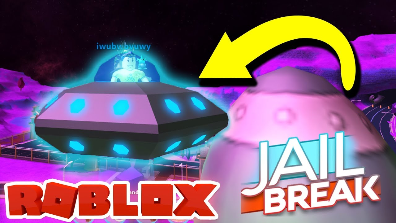 how to dance in roblox jailbreak