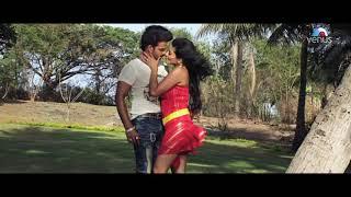 DJ wala gana bhojpuri DJ song pawan singh