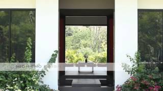 Baan Ing Phu Private Residence Hua Hin