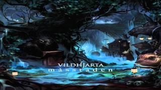 Watch Vildhjarta Eternal Golden Monk video