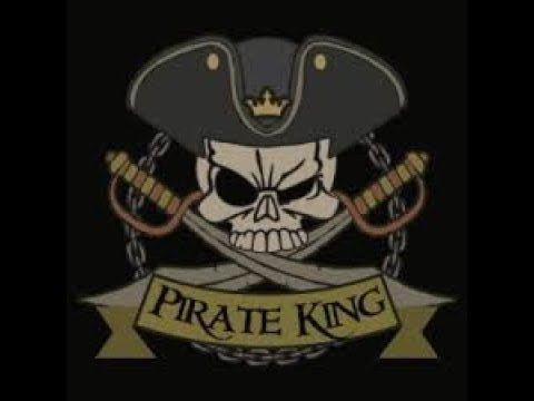 How To Hack Pirate King 100% Works