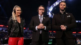 How Do WWE Fix The Commentary Issue?