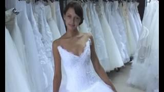 Салон свадебной моды ЭКСКЛЮЗИВ