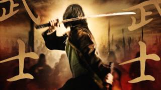 'The Last Samurai' - Soundtrack Suite (Hans Zimmer) HD