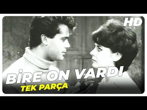 Bire On Vardı - Türk Filmi