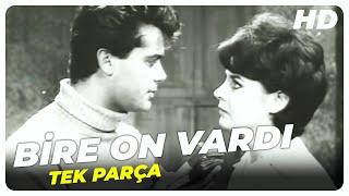 Download Video Bire On Vardı - Türk Filmi MP3 3GP MP4