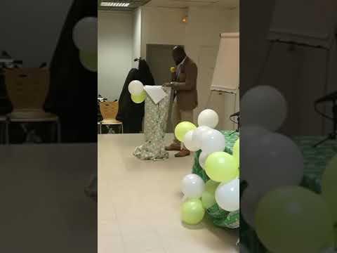 Rhdp, PDCI-RDA, Parti Unifié : Gnamien Yao Répond à Adjoumani Depuis Paris