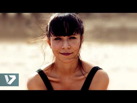 Maroon 5 Feat Cardi B - Girls Like You (MD Dj Remix)
