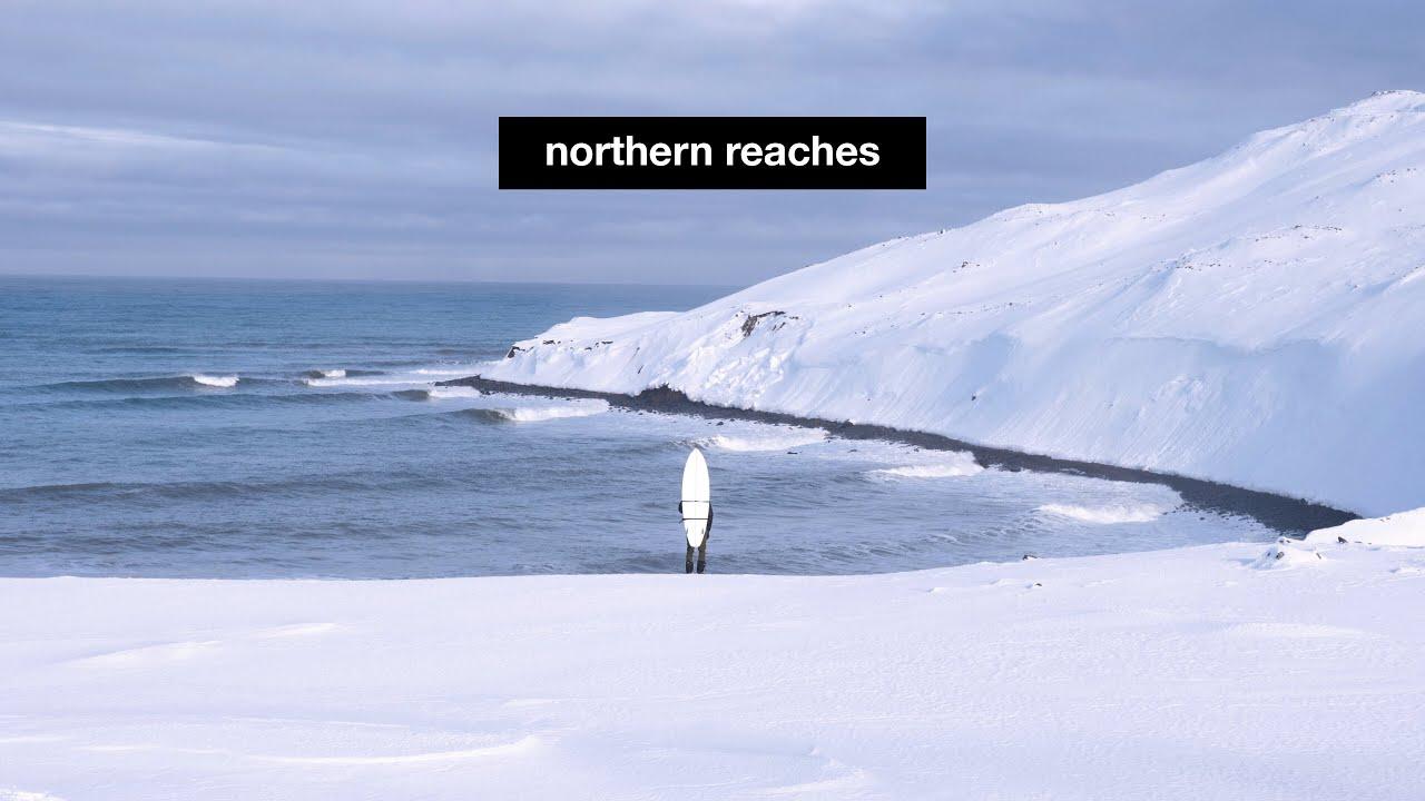 Torren Martyn - Northern Reaches - needessentials