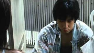 さよならみどりちゃん clip-5 星野真里 検索動画 10
