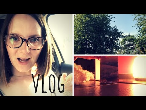 VLOG | Blabla - friperie - lectures - oracle
