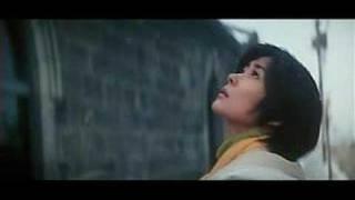 情書 (1)/3, Love Letter (1)/3, 中山美穂, なかやま みほ、, Miho Nakayama,