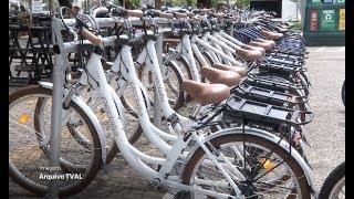 Audiência Pública vai discutir a infraestrutura de ciclismo