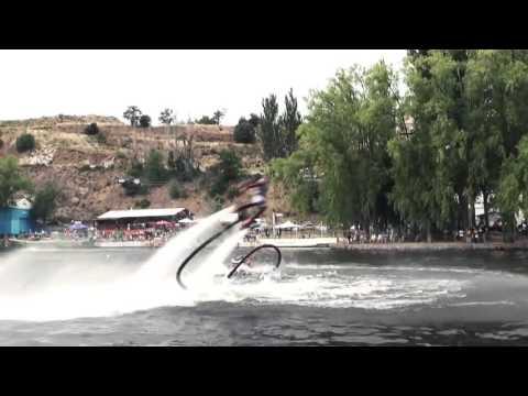 Flyboard Madrid   Jet Ski Madrid   cable Ski Madrid   Wakeboardcenter