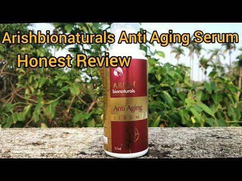 arishbionaturals-anti-aging-serum-রোজ-এটা-মাখলে-তোমায়-অন্তত-20-বছরের-ছোট-দেখাবে