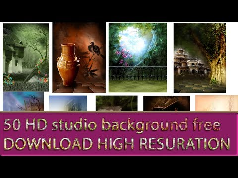 50 Studio Background Free collection HD | Free Psd File Download