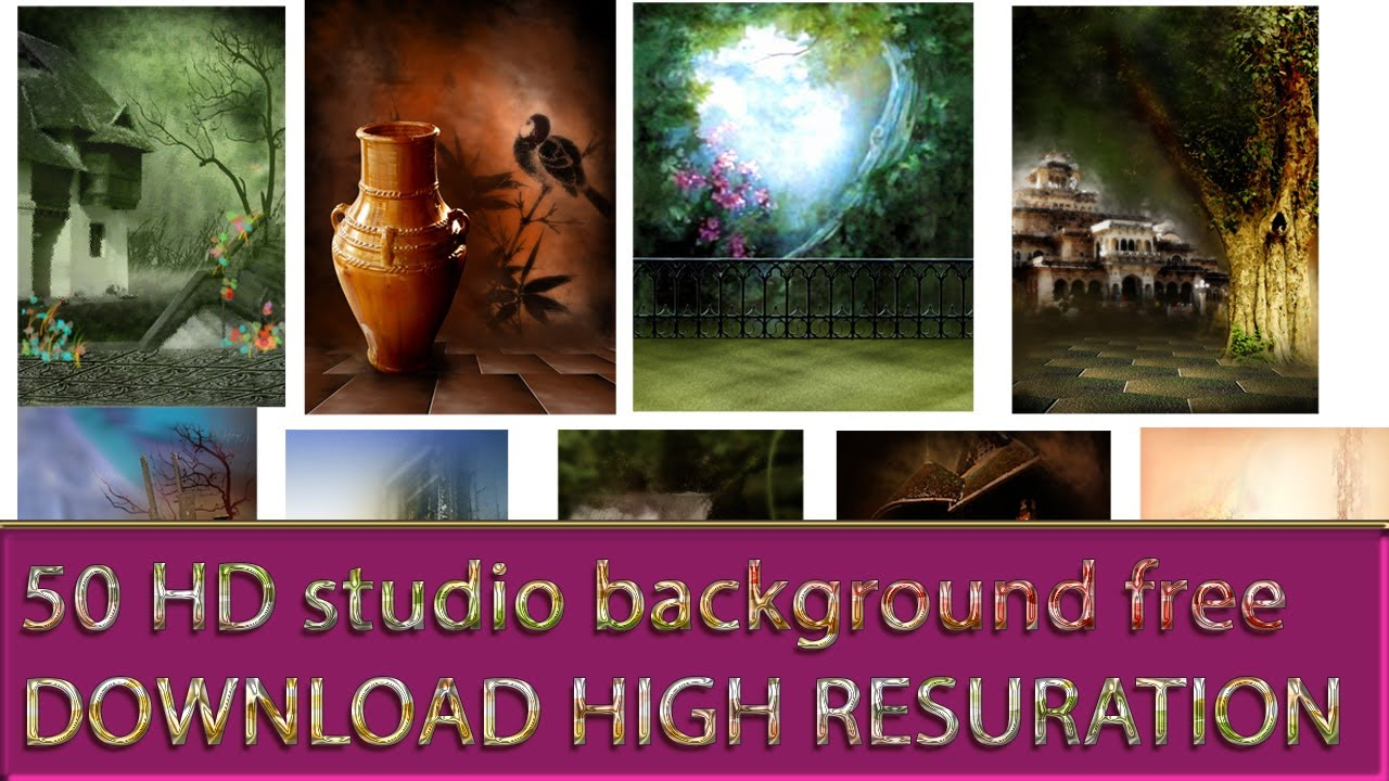 50 Studio Background Free Collection Hd Free Psd File Download
