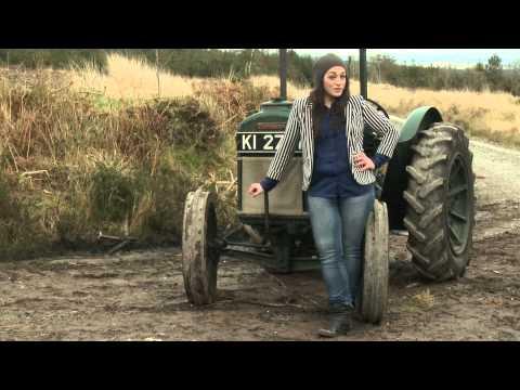 a-brief-history-of-tractors