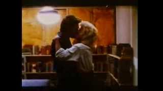 1986 - Der Morgen Danach - The Morning After - Trailer - Jane Fonda - Deutsch - German