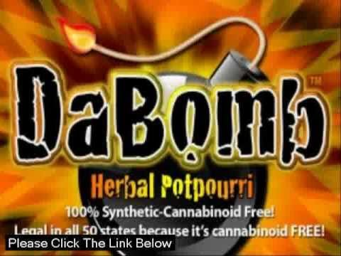 Thinking Of Buying Potpourri Herbal Incense Online? Check this