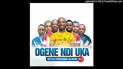 list of okwy nwamba music - Free Music Download