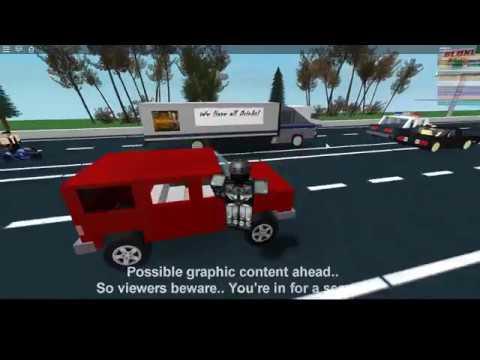 Roblox Final Destination Disaster Survival Liam Lets Play - final destination roblox edition by joshman601